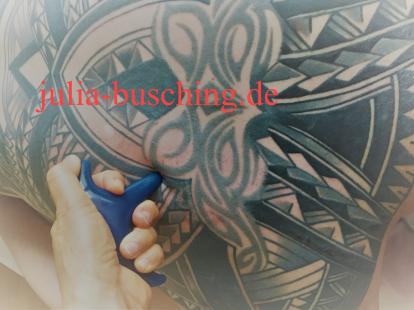 Triggerpunkttherapie Koblenz