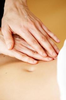 Massage Koblenz Heilpraktiker