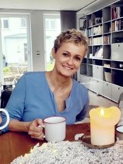 Julia Busching Heilpraktiker Koblenz
