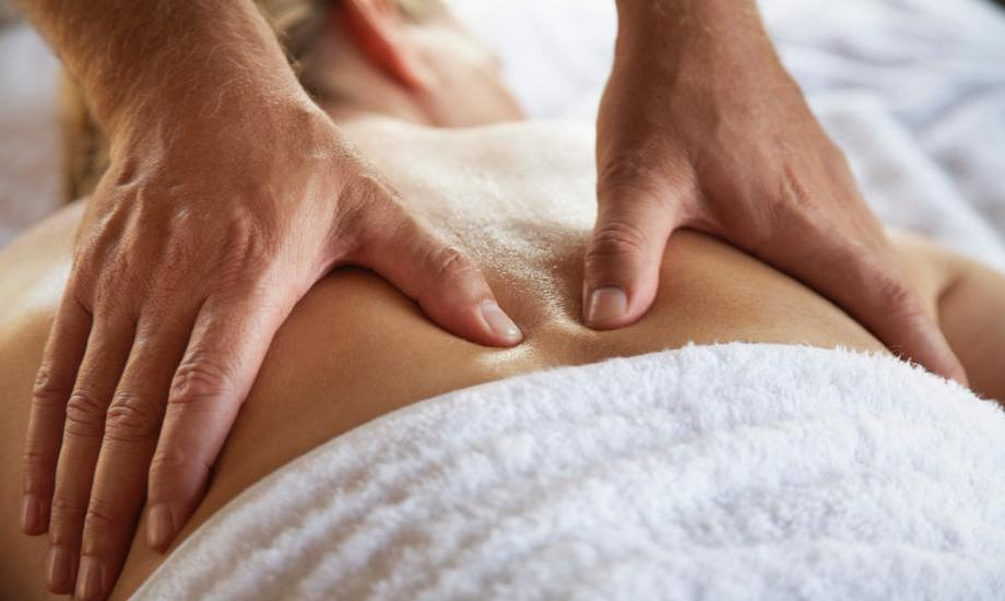 abnehmen mit akupunktur erfahrungsberichte